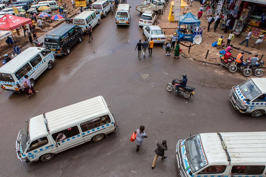 kampalaUganda-lizellelotter-1