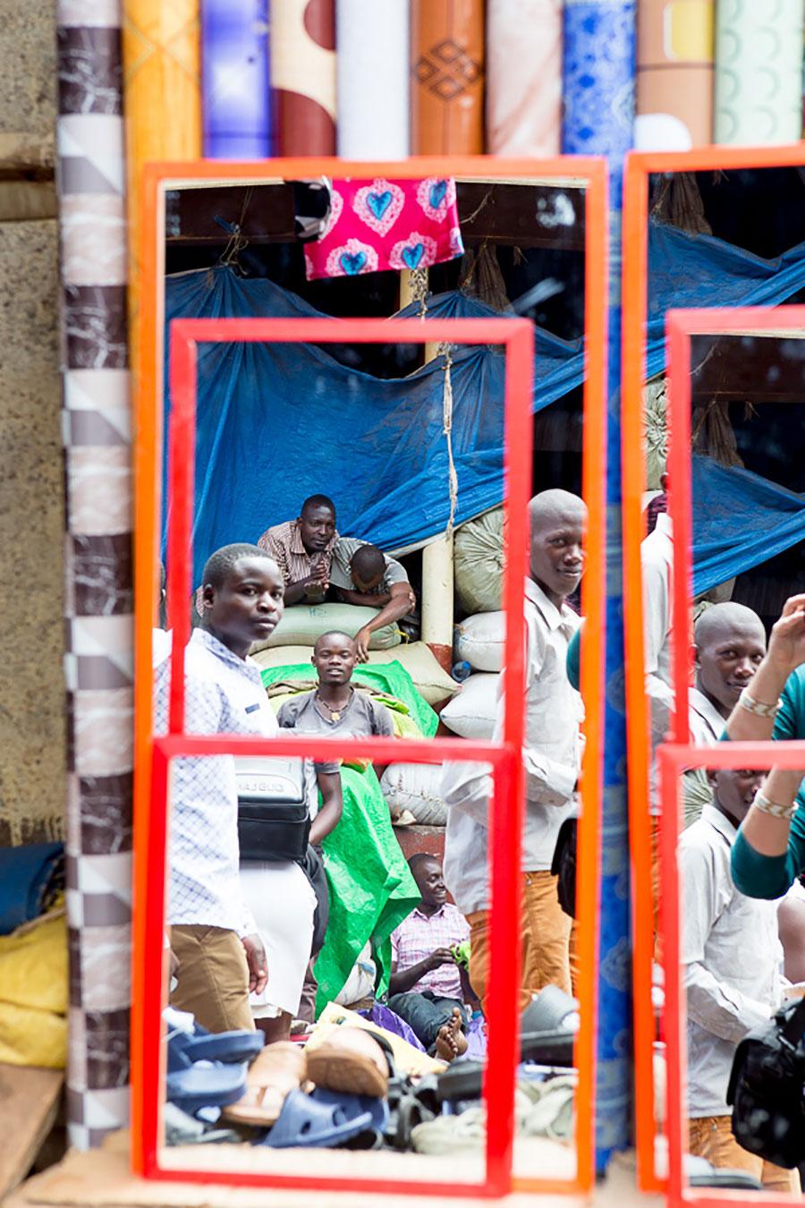 kampalaUganda-lizellelotter-13