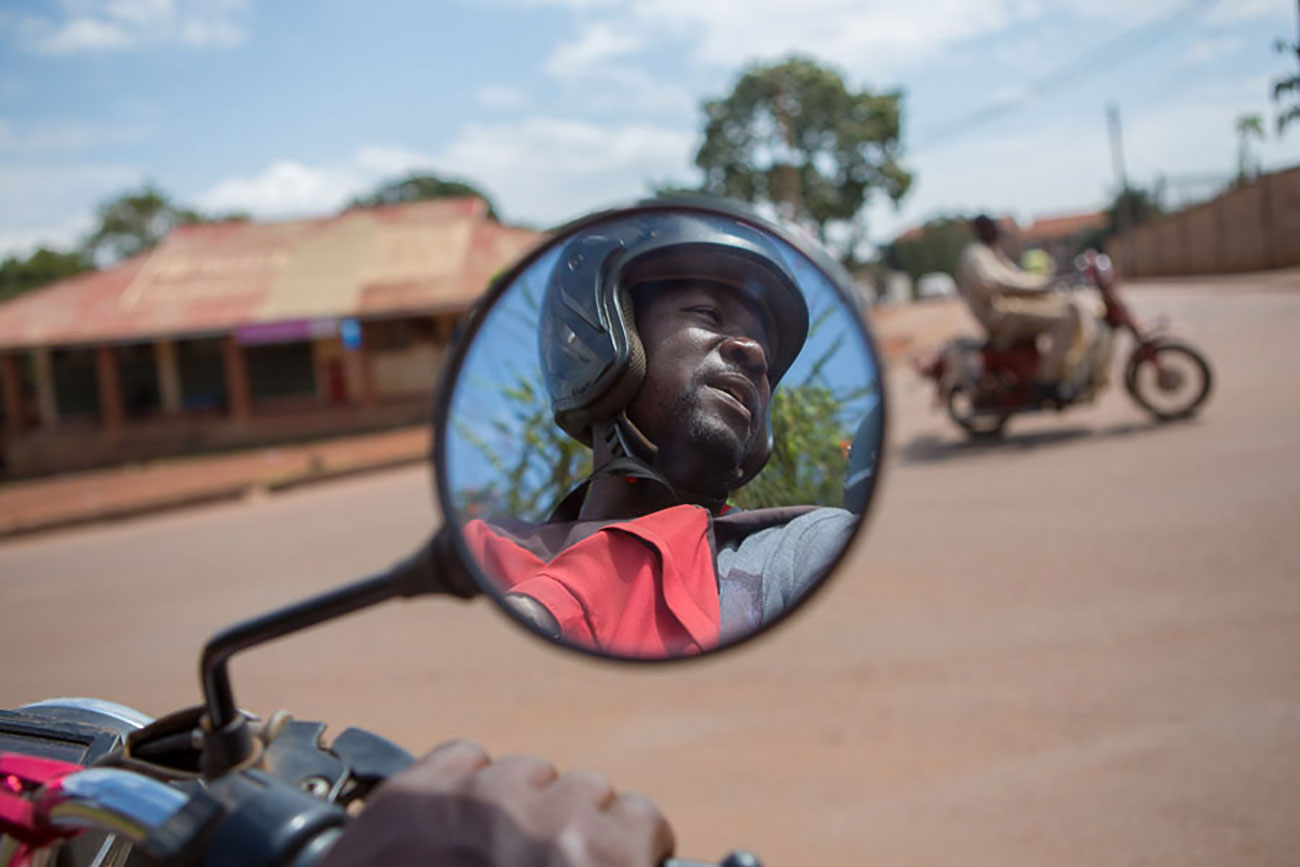 kampalaUganda-lizellelotter-29