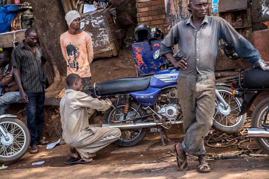 kampalaUganda-lizellelotter-32